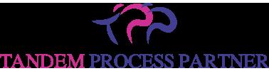 Tandem Process Partner Logo